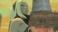Gravity Rush Remastered - Screenshots - Bild 27