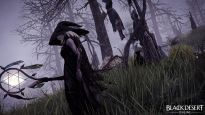 Black Desert Online - Screenshots - Bild 19