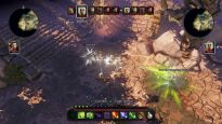 Divinity: Original Sin - Enhanced Edition - Screenshots - Bild 1