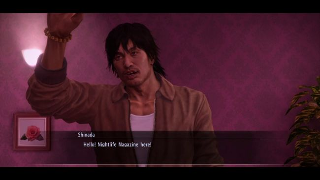 Yakuza 5 - Screenshots - Bild 25