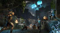 The Elder Scrolls Online: Tamriel Unlimited - DLC: Orsinium - Screenshots - Bild 2