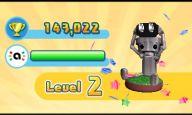 Chibi-Robo!: Zip Lash - Screenshots - Bild 3