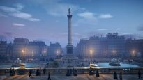 Assassin's Creed: Syndicate - Artworks - Bild 10