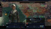 Sid Meier's Civilization: Beyond Earth - Rising Tide - Screenshots - Bild 7