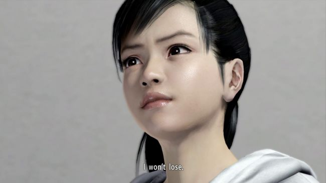 Yakuza 5 - Screenshots - Bild 10