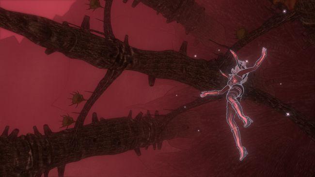 Gravity Rush Remastered - Screenshots - Bild 41