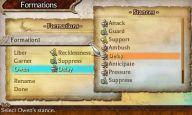 The Legend of Legacy - Screenshots - Bild 14