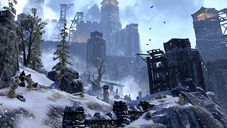 The Elder Scrolls Online: Tamriel Unlimited - DLC: Orsinium - Screenshots