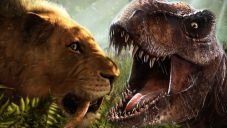 Far Cry Primal - Screenshots