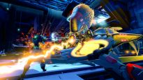 Battleborn - Screenshots - Bild 2
