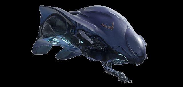 Halo 5: Guardians - Artworks - Bild 2