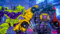 Transformers: Devastation - Screenshots - Bild 2
