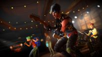 Rock Band 4 - Screenshots - Bild 15