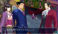 Project X Zone 2 - Screenshots - Bild 22