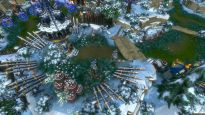 Dungeons 2 - DLC: A Game of Winter - Screenshots - Bild 14