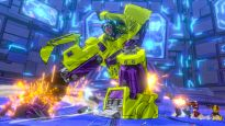 Transformers: Devastation - Screenshots - Bild 5