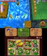 The Legend of Zelda: Tri Force Heroes - Screenshots - Bild 7