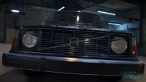 Need for Speed - Screenshots - Bild 84