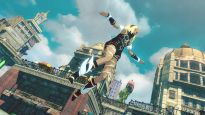 Gravity Rush 2 - Screenshots - Bild 12