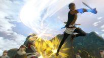 Arslan: The Warriors of Legend - Screenshots - Bild 7