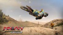 MX vs. ATV Supercross Encore - Screenshots - Bild 4