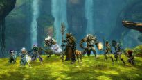 Guild Wars 2: Heart of Thorns - Screenshots - Bild 5