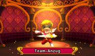 The Legend of Zelda: Tri Force Heroes - Screenshots - Bild 3
