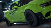 Need for Speed - Screenshots - Bild 16