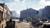 Assassin's Creed: Syndicate - Screenshots - Bild 21
