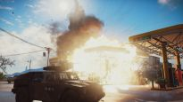 Just Cause 3 - Screenshots - Bild 9