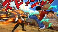 One Piece: Burning Blood - Screenshots - Bild 12
