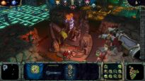 Dungeons 2 - DLC: A Game of Winter - Screenshots - Bild 5