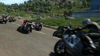 DriveClub Bikes - Screenshots - Bild 12