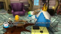 Adventure Time: Finn and Jake Investigations - Screenshots - Bild 10