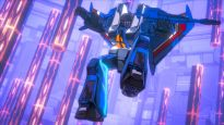 Transformers: Devastation - Screenshots - Bild 1