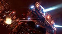 Elite: Dangerous - Screenshots - Bild 6