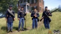 War of Rights - Screenshots - Bild 13
