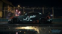 Need for Speed - Screenshots - Bild 81