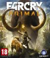 Far Cry Primal - Artworks - Bild 6