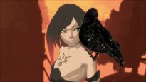 Gravity Rush Remastered - Screenshots - Bild 13
