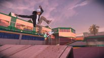 Tony Hawk's Pro Skater 5 - Screenshots - Bild 16