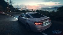 Need for Speed - Screenshots - Bild 13