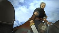 Arslan: The Warriors of Legend - Screenshots - Bild 15