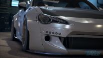 Need for Speed - Screenshots - Bild 78