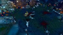 Dungeons 2 - DLC: A Game of Winter - Screenshots - Bild 11