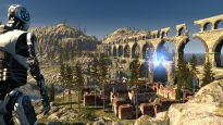The Talos Principle: Deluxe Edition - Screenshots - Bild 4