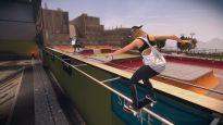 Tony Hawk's Pro Skater 5 - Screenshots - Bild 19
