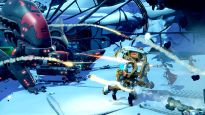 Battleborn - Screenshots - Bild 4