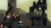 Broforce - Screenshots - Bild 2
