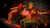 Rock Band 4 - Screenshots - Bild 16